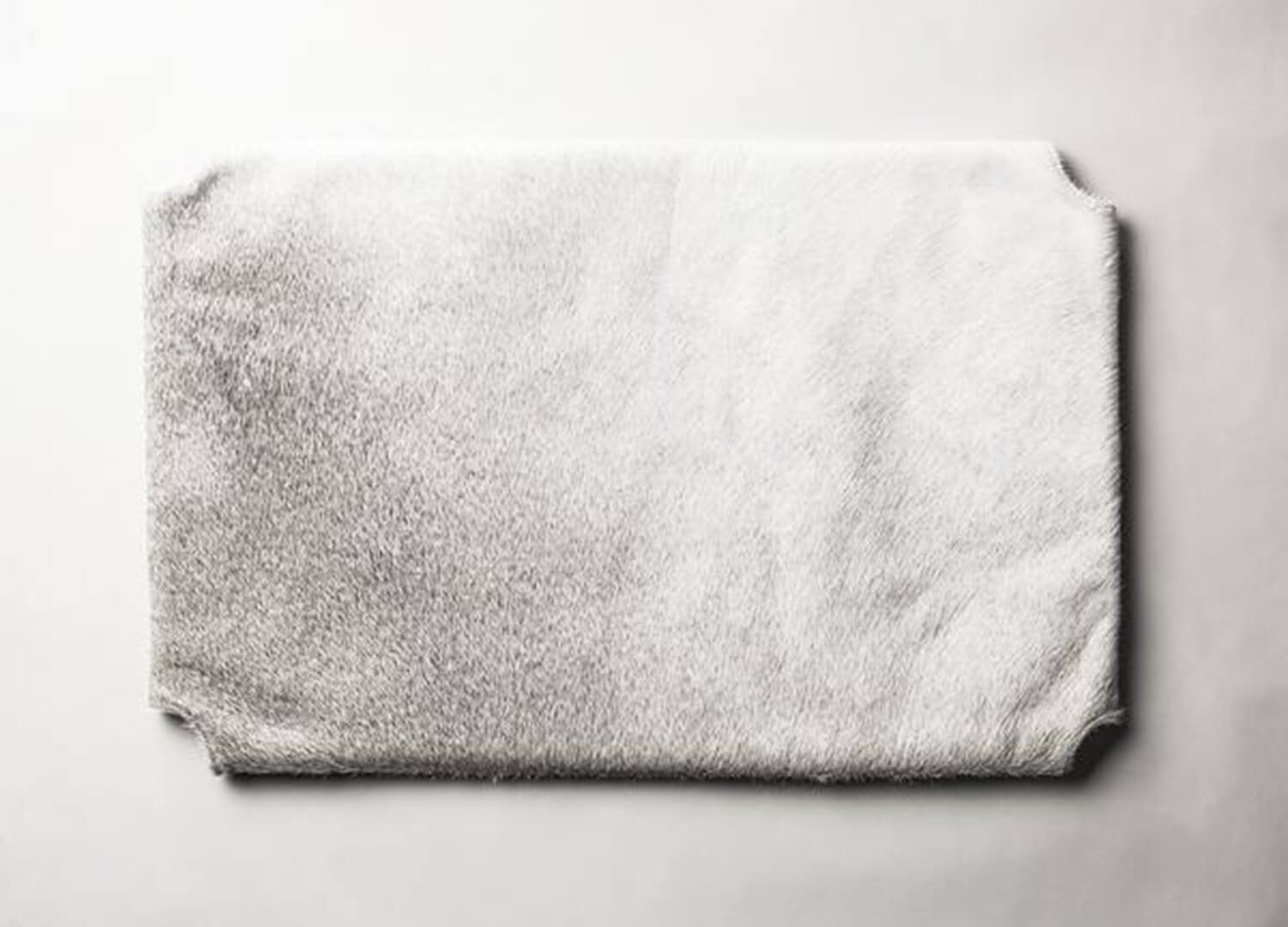 Angus Dog Bed in Grey | Arving Grex | Est Living