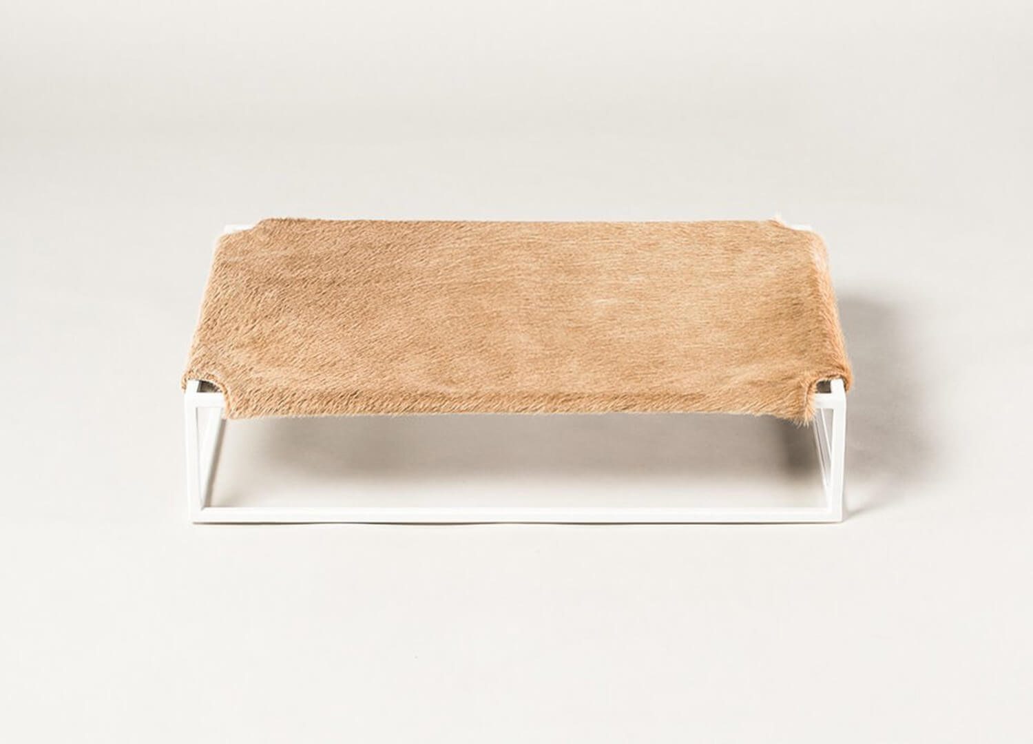 est living design directory angus dog bed arving grex tan
