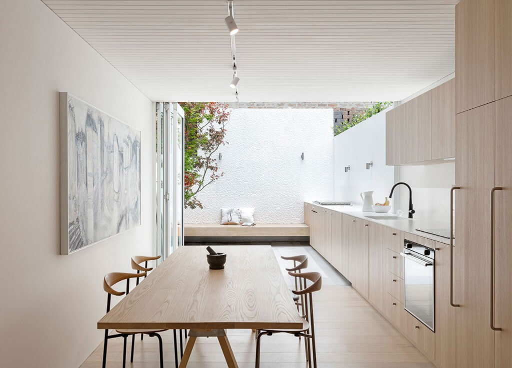 est living design directory benn and penna surry hills  1024x737