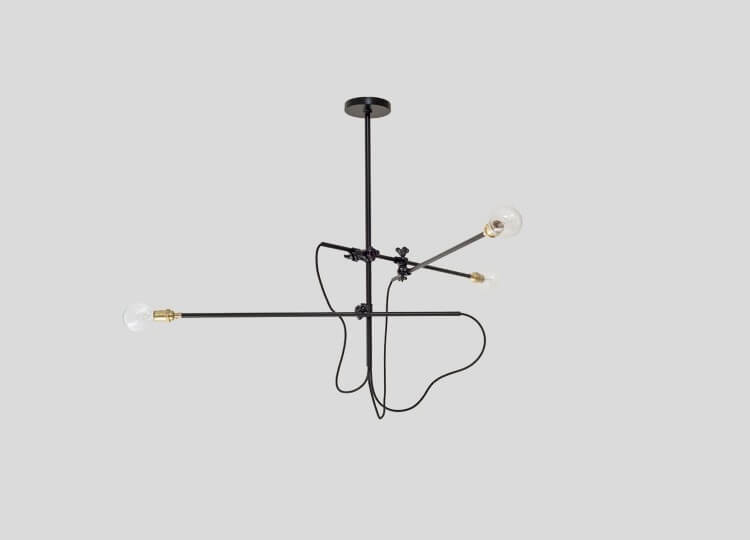 est living design directory chandelier 1 750x540
