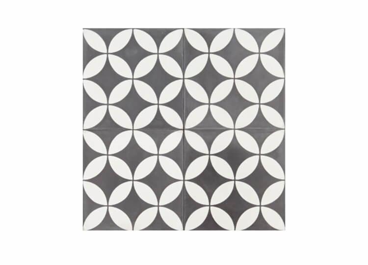 est living design directory charcoal fleur tile jatana 750x540