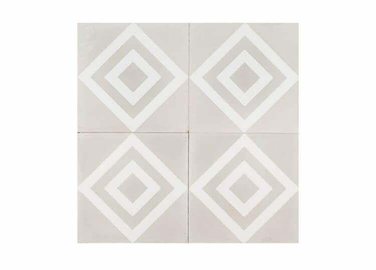 est living design directory grey elegance tile jatana.01 750x540