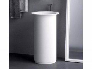 In-Out Basin