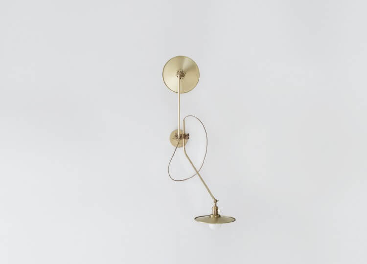 est living design directory lighting brass wall lamp 1 750x540