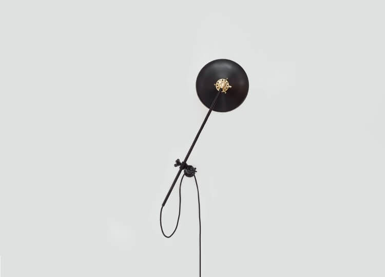 Wall Lamp   Est Living Design Directory