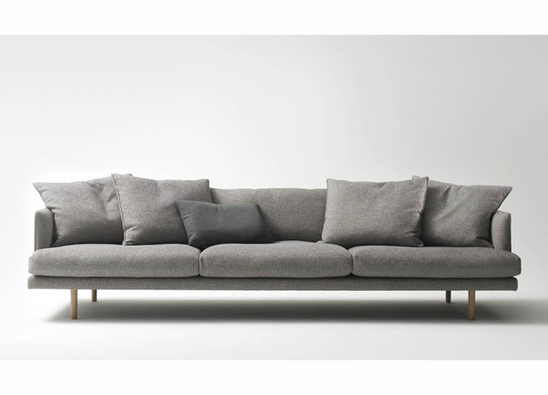 est living design directory nook sofa jardan.03