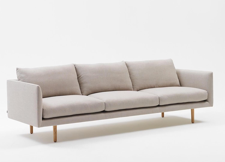 Nook Sofa | Jardan