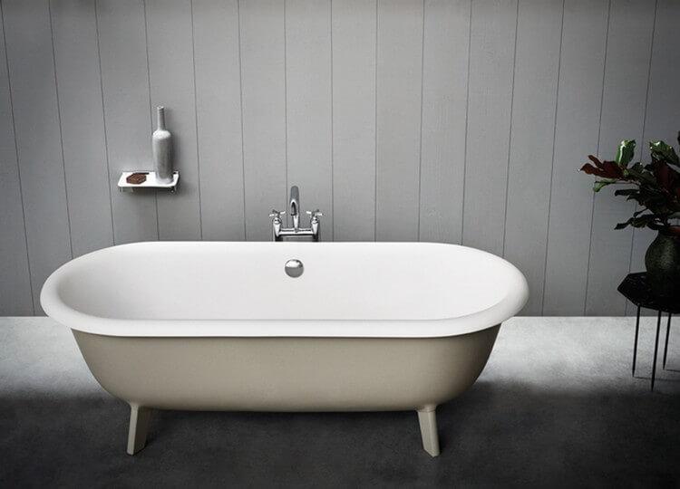 Ottocento Bath | Agape