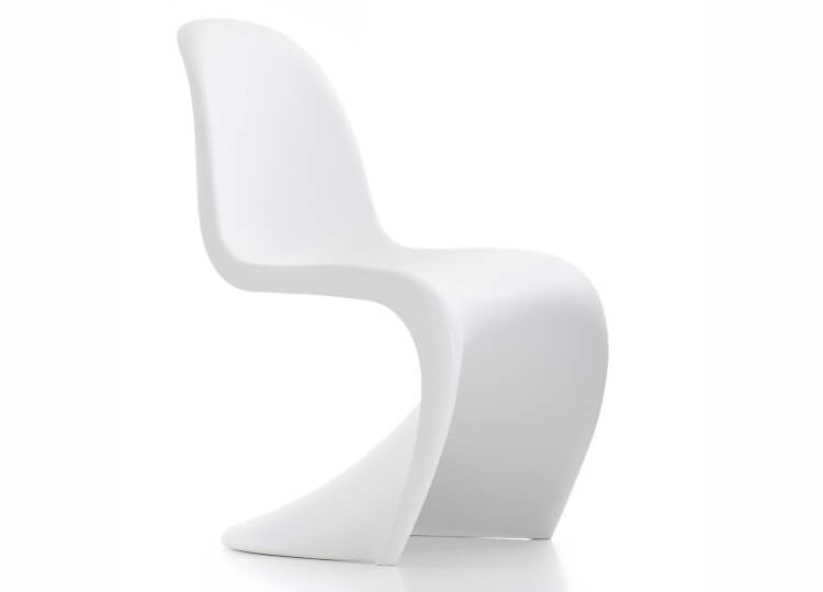 Panton Chair | Space