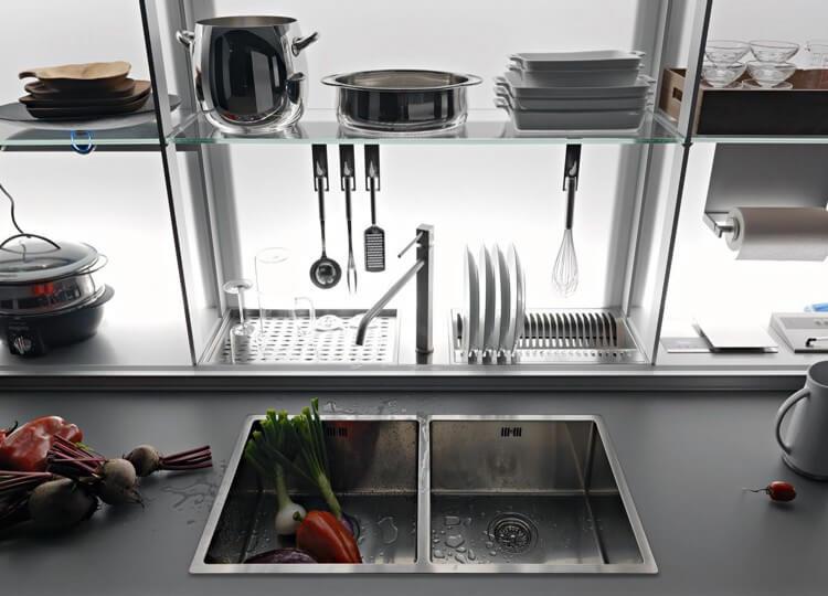 est living design directory roger seller logica kitchen 2 750x540