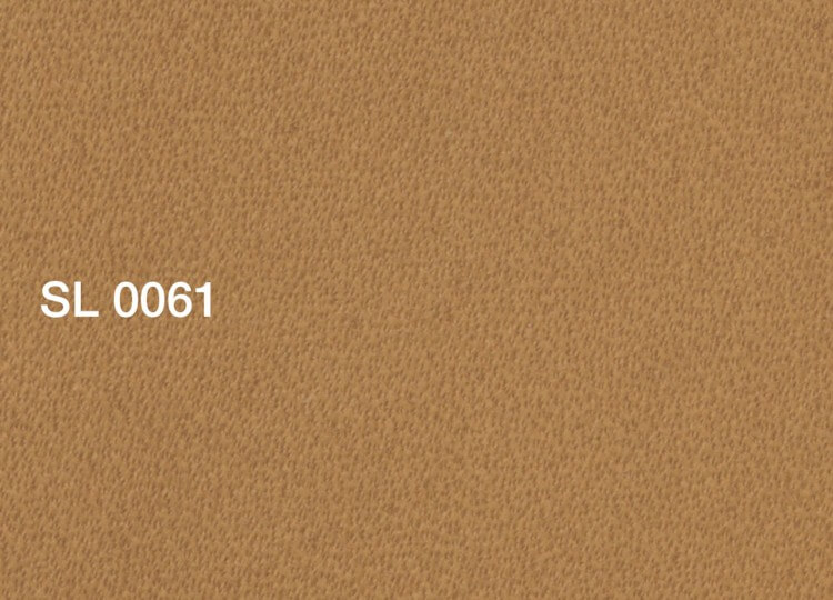est living design directory saddle leather buckskin 750x540
