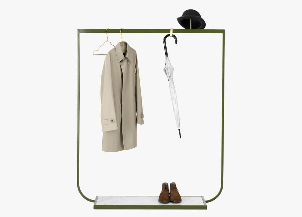 est living design directory tati coat rack green.01 1024x737