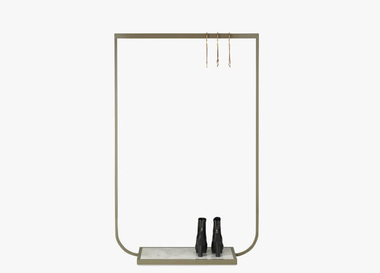 est living design directory tati coat rack.05 750x540