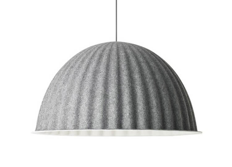 est living design directory under the bell pendant light 750x540
