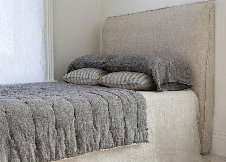 est living halem mercantile flocca linen bedhead 750x540