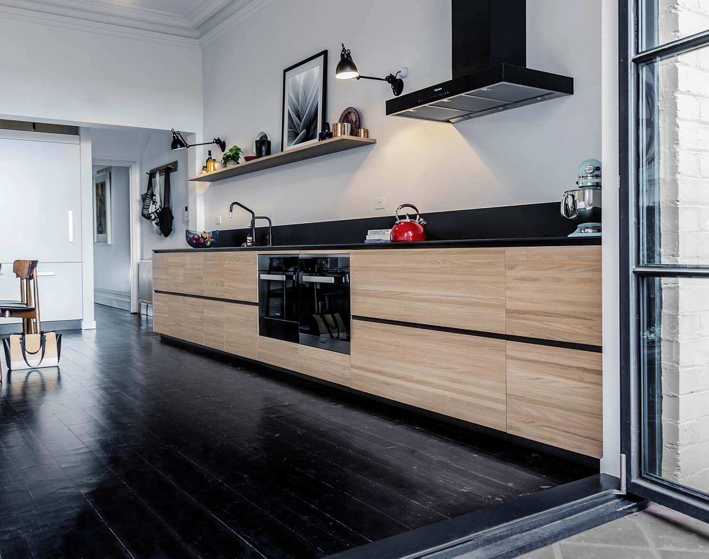 est-living-langdon-house-rogerseller-kitchen-02