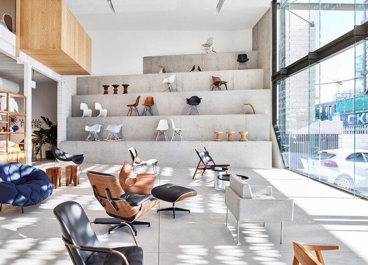 est living living edge showroom brisbane toby scott.06 750x540