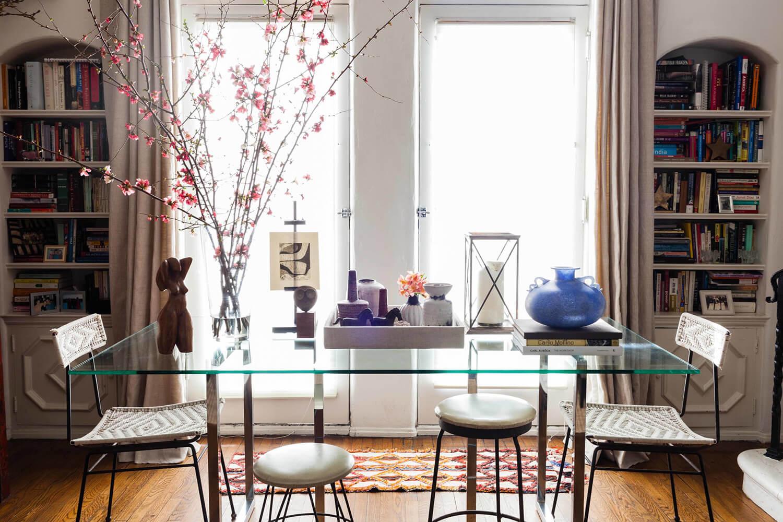 est living wendy haworth design harper avenue.02