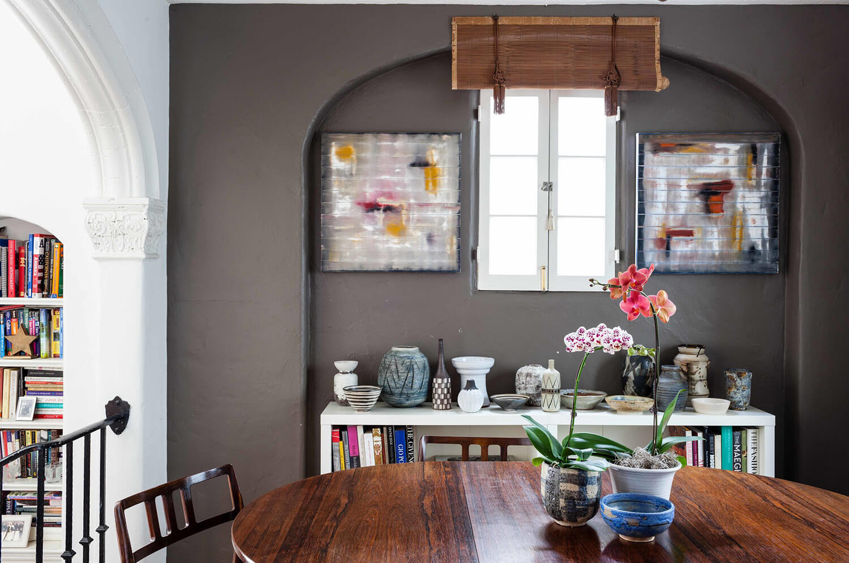 est living wendy haworth design harper avenue.10