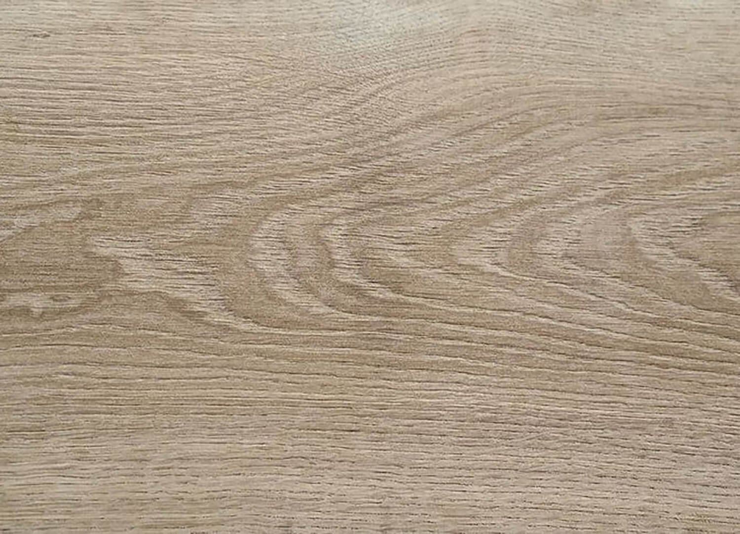 est-living-dinesen-white-oiled-oak-1024x739