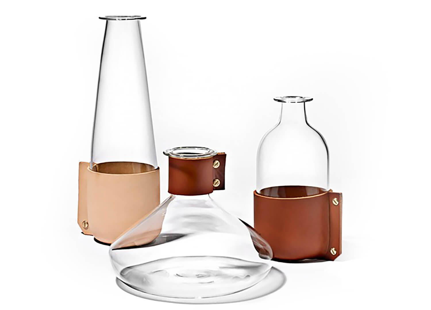 est-living-strapped-design-covet-simon-hasan-wrap-glassware-1024x544