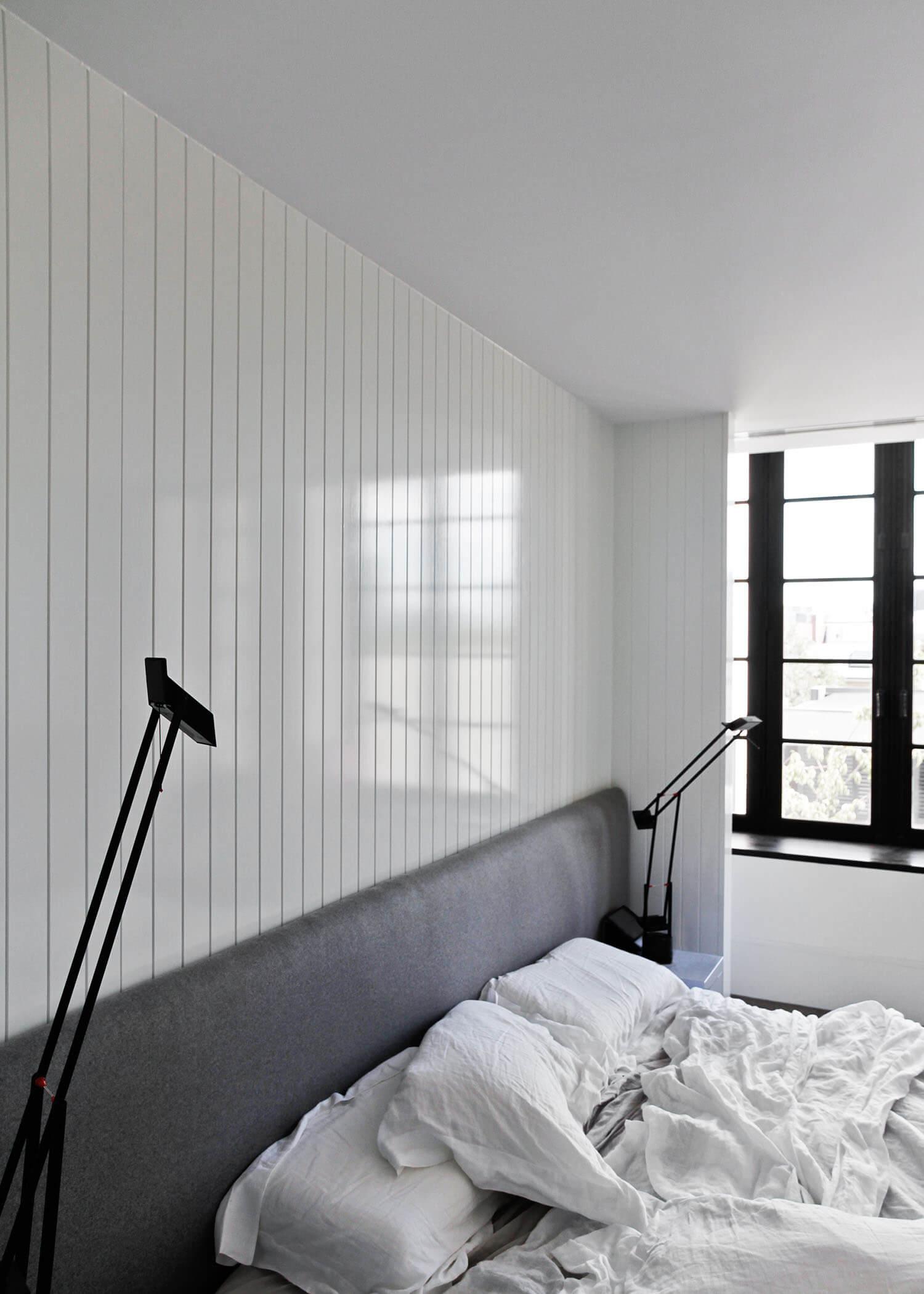 est living ark street residence be architecture.04 1