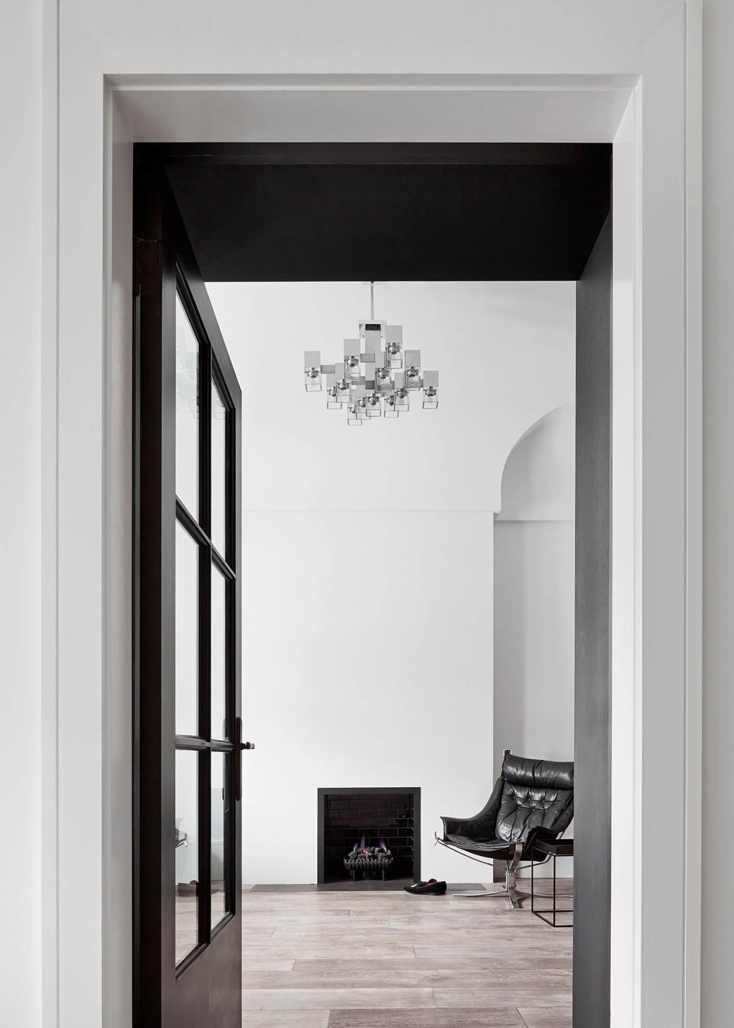 est living ark street residence be architecture.10