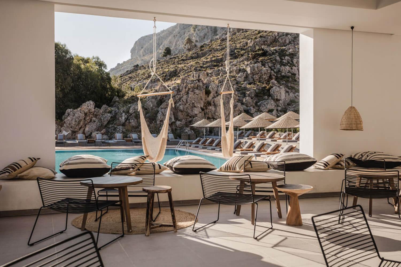 est living casa cook rhodes greek islands travel.10