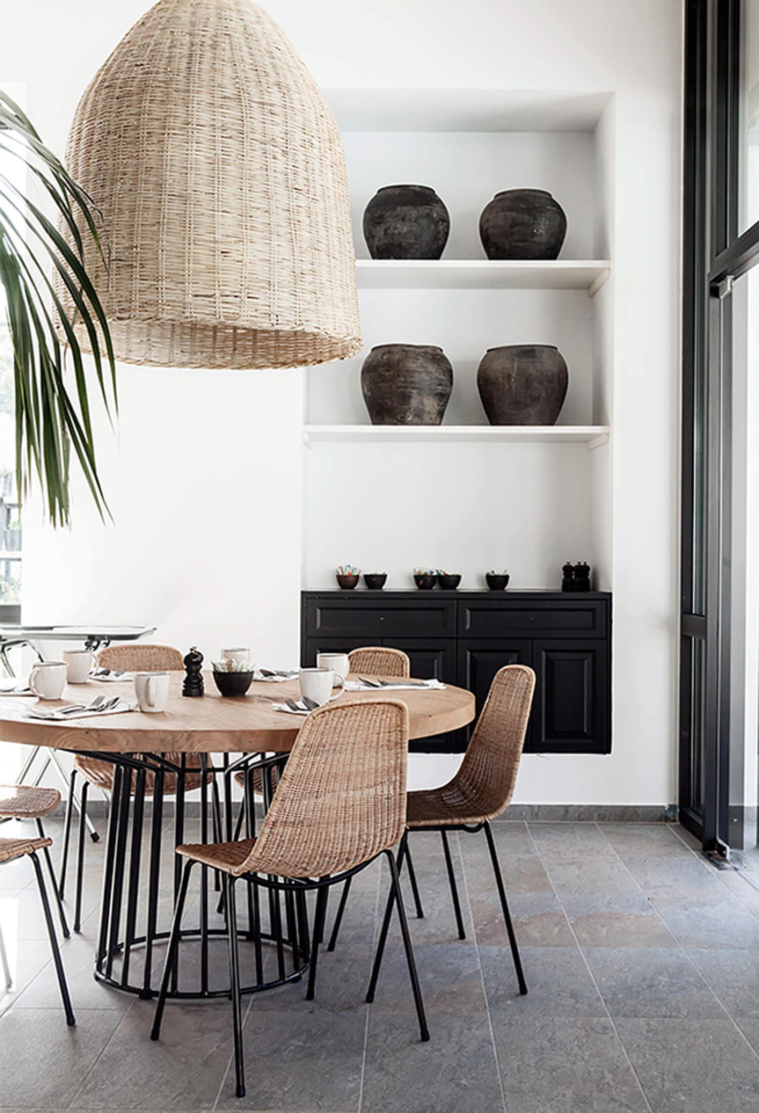 est living casa cook rhodes greek islands travel.19