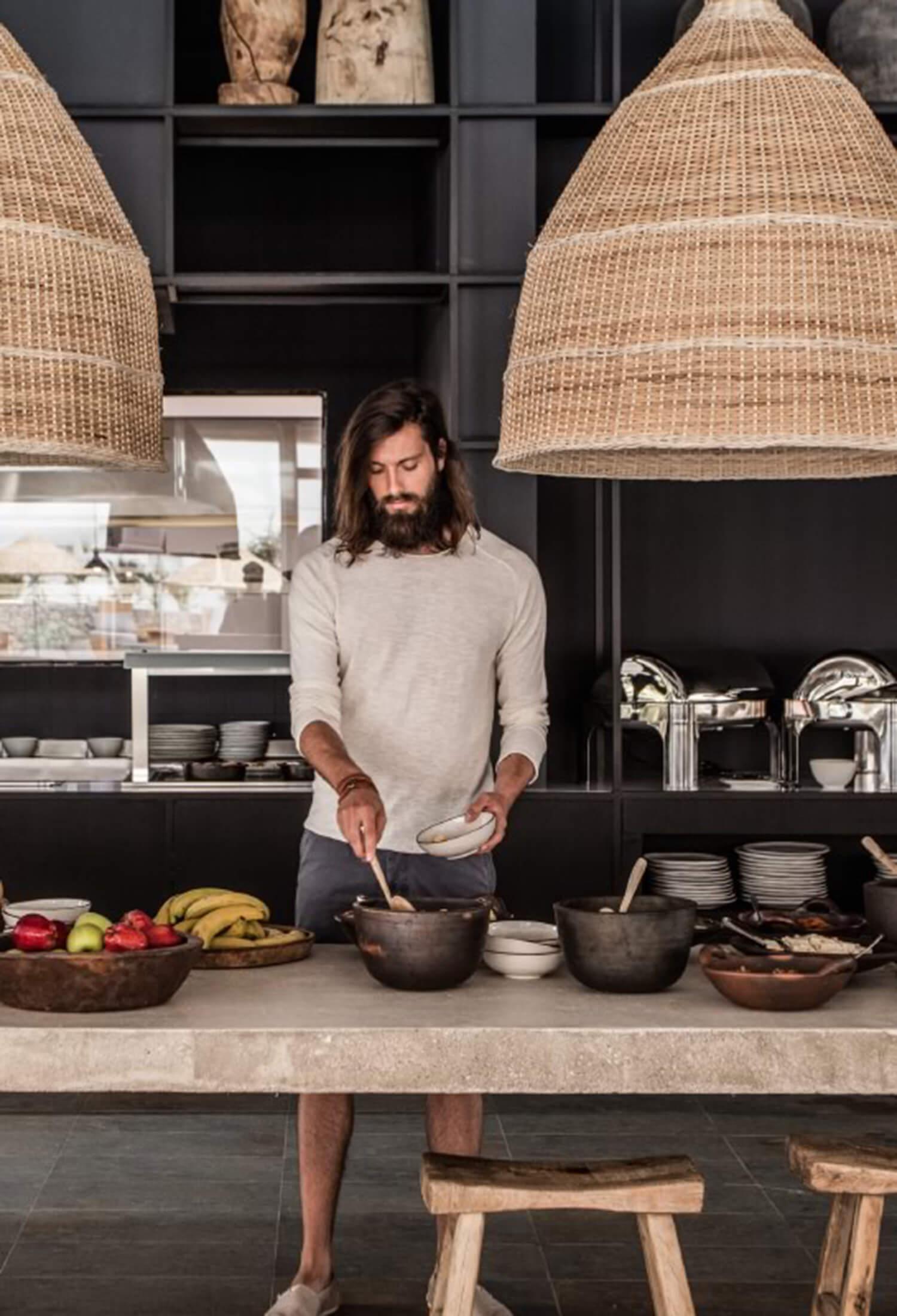 est living casa cook rhodes greek islands travel.26