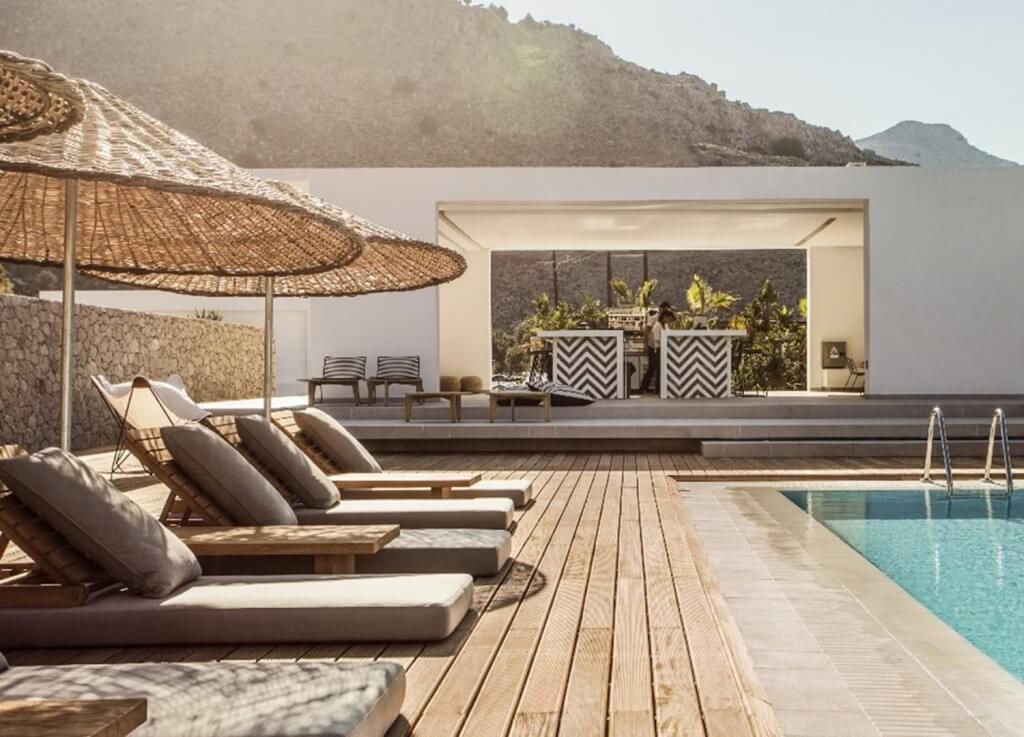 est living casa cook rhodes greek islands travel.34 1 1024x737