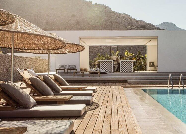 est living casa cook rhodes greek islands travel.34 1 750x540