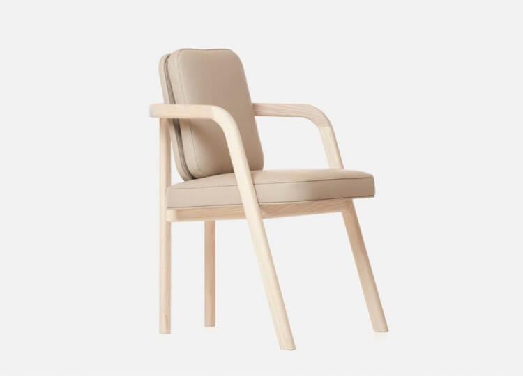est living design directory criteria master chair 1 750x540
