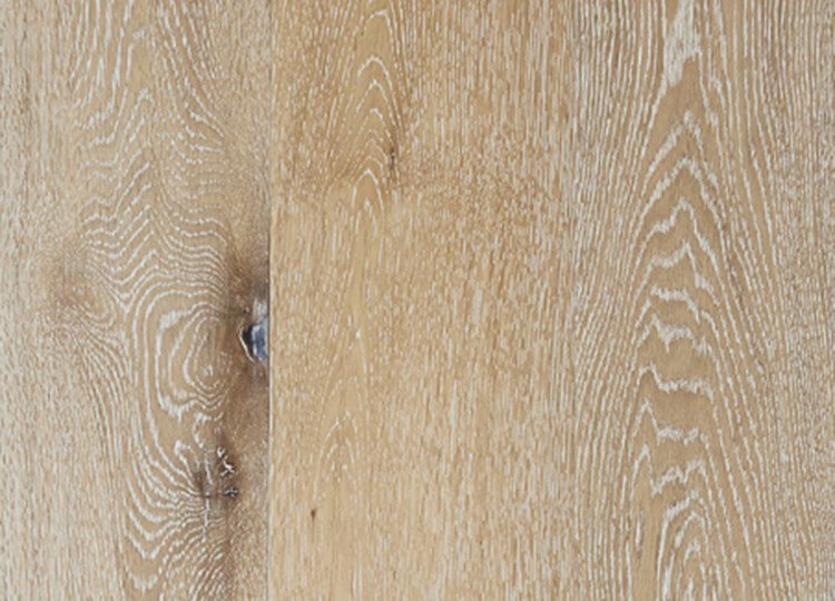 est living design directory fumed oak woodcut 750x540