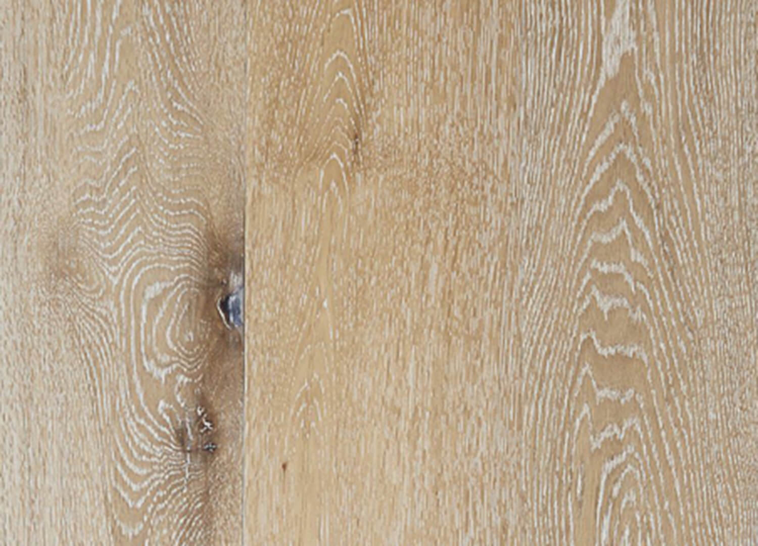 est living design directory fumed oak woodcut