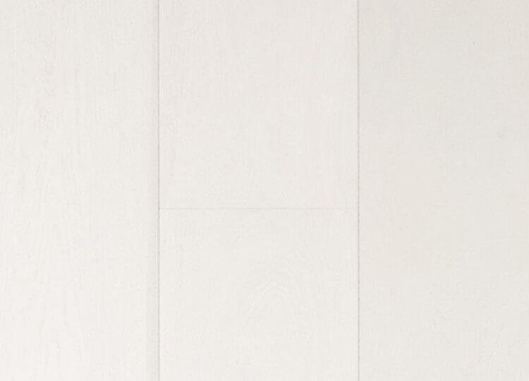 Pearl White Woodcut