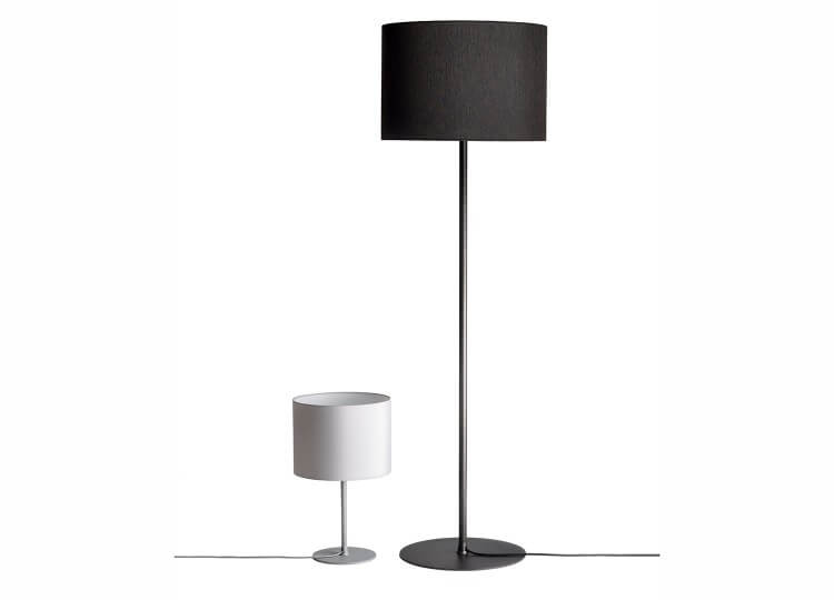 Bella Lamp | Rakumba