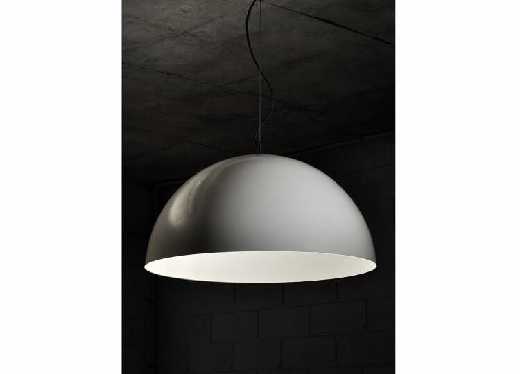 Dome Light Rakumba