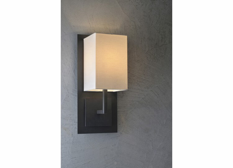 Kids Wall Light   Rakumba   Est Living Design Directory