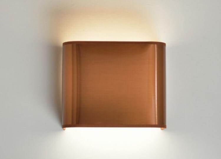 Switch Wall Light Rakumba