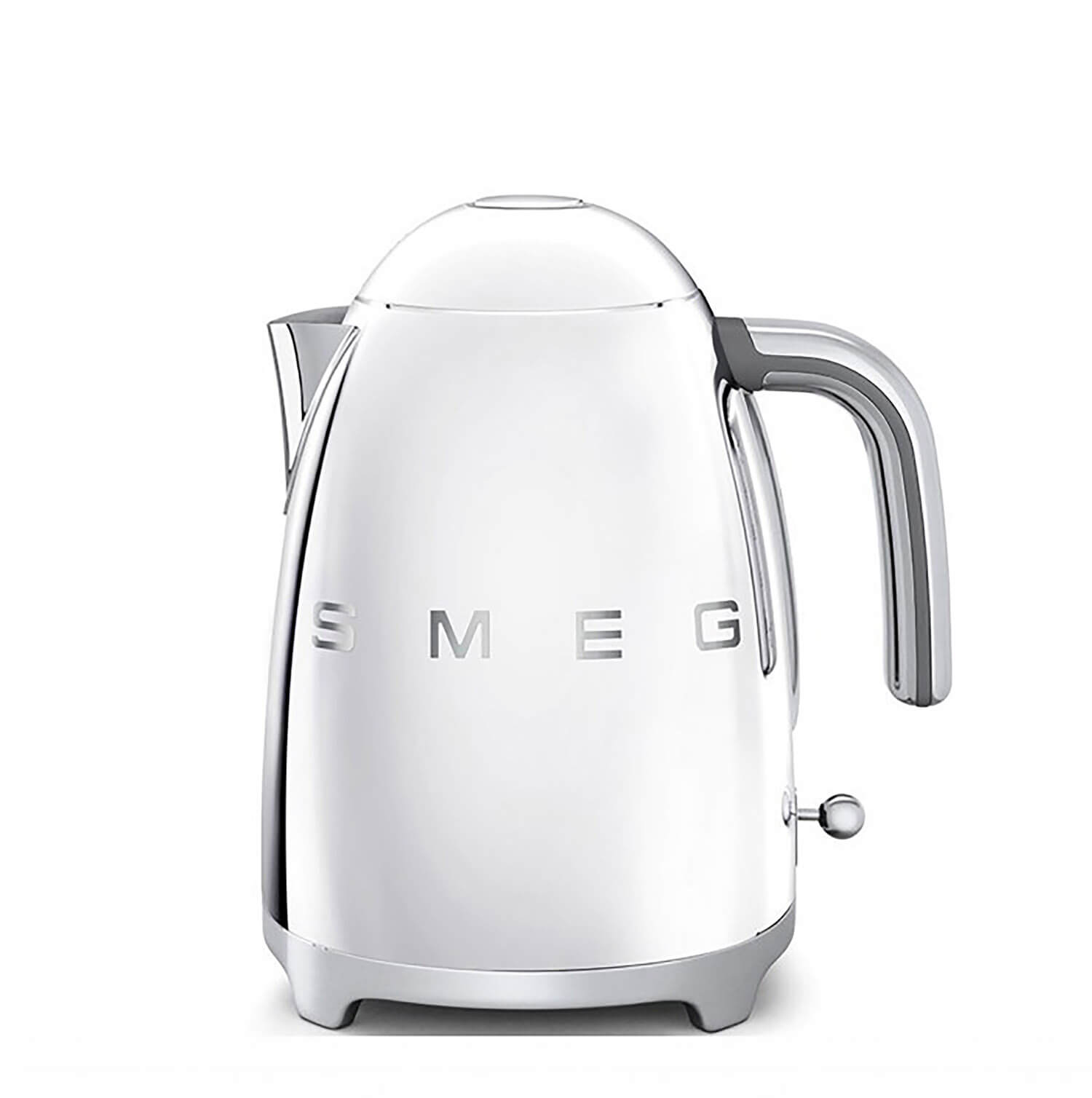 Smeg Retro Kettle | Est Living Design Directory