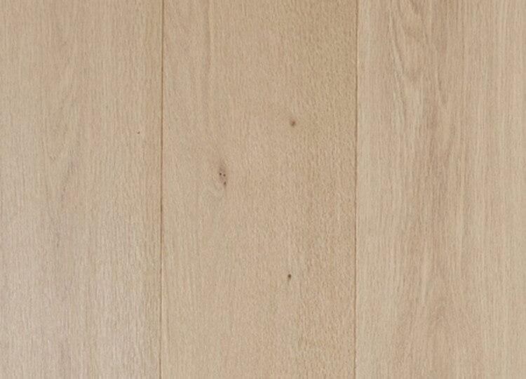 Pale Oak Woodcut
