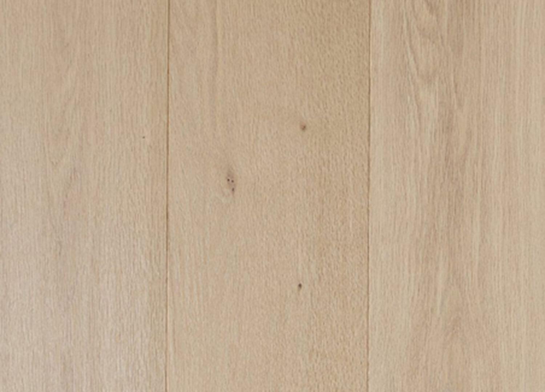 est living design directory woodcut pale oak.01