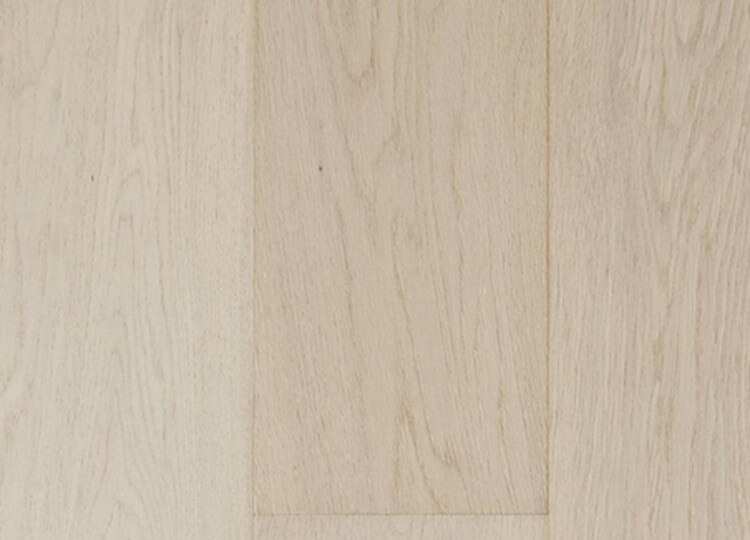 est living design directory woodcut voss european oak 750x540