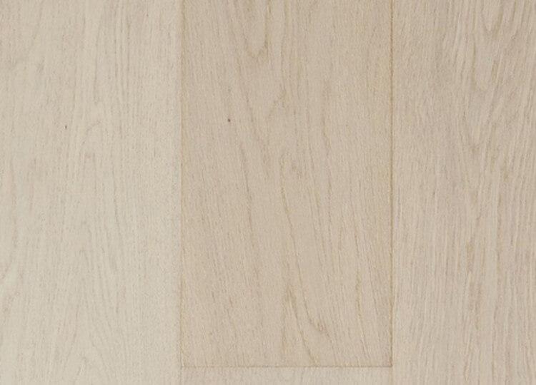 est living design directory woodcut voss european oak 750x540