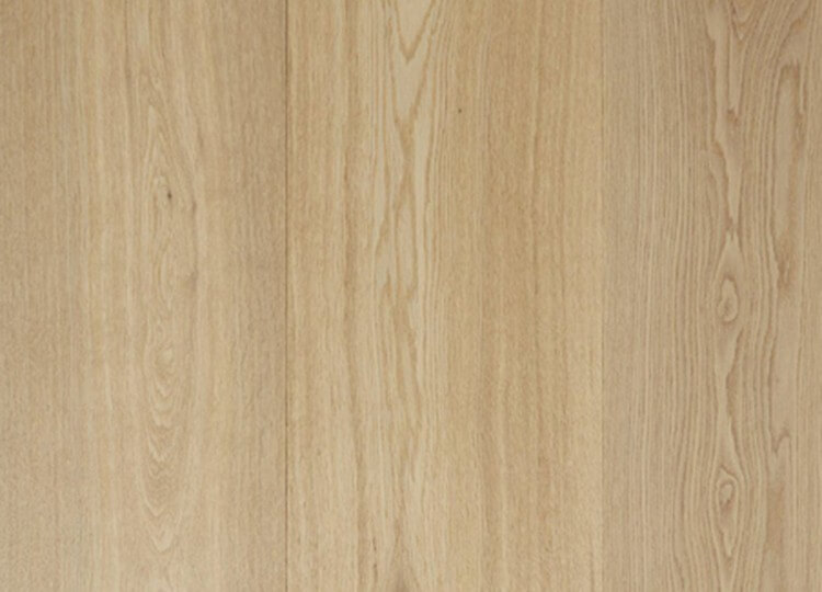 est living design directory woodcut white smoked oak.07 750x540