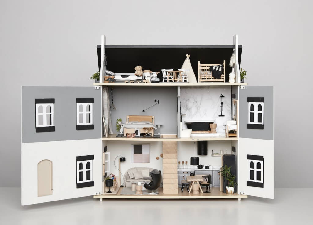 est living doll house get the look 1 1024x737