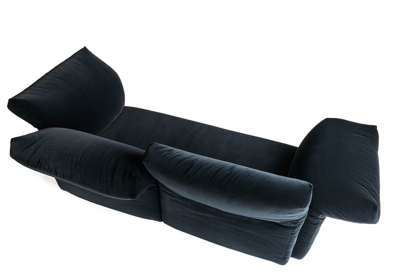 est living edra essential sofa 2