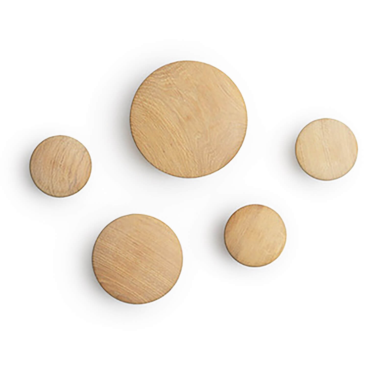 est living get the look doll house muuto the dots oak