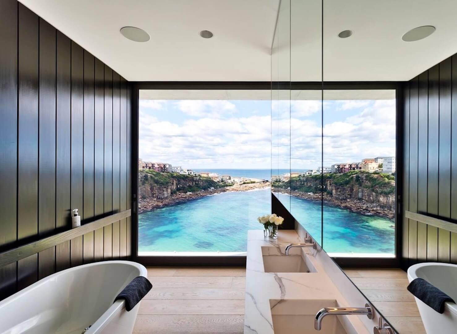 Est Living   Madeleine Blanchfield Architects   Gordon's Bay House